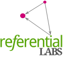 Referential Labs, LLC