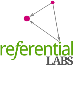 Referential Labs